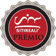 Premio Siti Reali